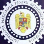 Achitări pe bandă în al doilea dosar DNA privind despăgubirile de la ANRP. Printre cei care scapă sunt omul de afaceri Horia Simu și foștii parlamentari Marko Atilla și Theodor Nicolescu