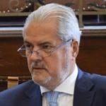 """Adrian Năstase, după ce Iohannis a anunțat că-i va retrage Ordinul """"Steaua României"""" în grad de Mare Cruce: """"Un gest meschin"""""""