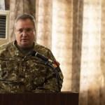 Ce spunea Nicolae Ciucă în 2018, când era general activ: Nu voi face politică / Consider atât de sfântă onoarea şi demnitatea de a fi fost şeful Statului Major al Apărării încât, indiferent de ceea ce mi s-ar propune, nu voi face altceva
