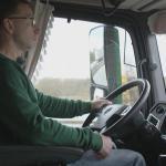 Cum vor fi afectate firmele de transport românești de noile reguli în plină negociere la nivelul UE / Tot ce trebuie să știe șoferii de camion din România explicat în detaliu
