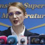 25 de organizații civice solicită demisia din CSM a judecătoarelor Lia Savonea, Simona Marcu și Gabriela Baltag
