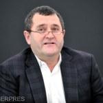Tranzacția prin care prietenul lui Klaus Iohannis, Michael Schmidt, își vinde compania, analizată de Consiliul Concurenței