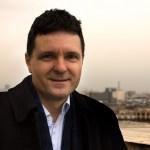 Nicușor Dan s-a înscris în cursa internă din USR pentru desemnarea candidatului la Primăria Capitalei / Dacă va fi ales, se va confrunta cu Vlad Voiculescu pentru câștigarea poziției de candidat comun al USR PLUS