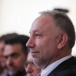 Procurorul general al României, Bogdan Licu, a solicitat Tribunalului Mehedinți interzicerea părăsirii teritoriului României de către minora adoptată / A cerut și Curții de Apel Craiova anularea adopției