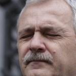 Instanța Supremă a respins contestația în anulare depusă de Liviu Dragnea / Fostul șef al PSD mai are o cale de atac