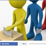 Mobilizare masivă a românilor din Europa pentru alegeri: Șoferi voluntari pentru a duce oamenii în orașele cu secții de vot