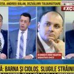 RTV și Antena 3, sancționate de CNA pentru derapajele din emisiunile în care au prezentat filarea magistraților și ziariștilor