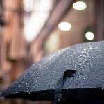 Vreme instabilă, cu ploi torenţiale şi vijelii în majoritatea regiunilor țării, până miercuri seara / În Bucureşti: Instabilitate atmosferică accentuată, cu averse, descărcări electrice şi vânt, de luni după-amiază