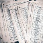 Rezultatele de la evaluarea națională 2019, în școli și pe edu.ro. Edupedu.ro a publicat listele cu notele