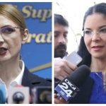 Președinta CSM, Lia Savonea, le cere premierului Dăncilă și ministrului justiției să comunice dacă există un proiect de act normativ privind desființarea secției speciale