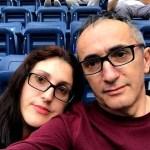 Ultima șicană a statului român împotriva părinților adoptivi ai Sorinei: Poliția de frontieră anunță că soții Săcărin au pierdut avionul din cauza verificărilor amănunțite la plecarea din țară către SUA