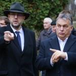 Comisia Europeană refuză toate propunerile din Inițiativa cetățenească privind minoritățile, sprijinită de Viktor Orban și respinsă de România