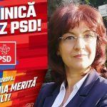 Doi deputați PSD au trecut la PNL. Ambii au votat învestirea Guvernului Orban