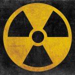 SUA investighează o posibilă scurgere radioactivă la o centrală nucleară chineză - CNN