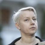 Mai poate Dana Gîrbovan să îşi retragă demisia? Explicațiile juriștilor