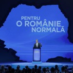 Lista completă a jurnaliștilor și analiștilor care-i vor pune întrebări lui Klaus Iohannis la dezbaterea de marți