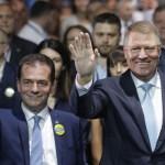 Orban în 2013: Kovesi a fost mâna dreaptă în tot sistemul ticăloşit pe care l-a pus în mişcare Traian Băsescu/ Orban în 2019 după votul pro-Kovesi din Consiliul UE: Este o victorie imensă pentru România