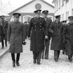 23 august 1944 după 75 de ani. Cum și de ce aceasta rămâne o zi remarcabilă? Teoriile, falsificările și adevărurile unui moment istoric unic