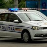 """VIDEO Europol: Poliţist lovit violent cu maşina de un şofer care a staţionat neregulamentar în zona Gării de Nord. Individul este """"beizadeaua unei persoane din Secretariatul General al Guvernului"""". Se fac presiuni pentru a-l scoate vinovat pe polițist"""""""