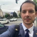 Deputatul USR Cristian Seidler la Antena 3: Sunteți sigur că vreți să vorbiți de informatori? Vorbiți de funie în casa spânzuratului