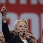 OFICIAL Viorica Dăncilă a fost angajată consultant al guvernatorului BNR, Mugur Isărescu. Ea va avea un salariu lunar net de circa 10.000 de lei