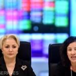 EXCLUSIV Comisia Europeană a refuzat o găselniță a guvernului Dăncilă, care voia să deconteze din fonduri UE proiectele de apă și canalizare date baronilor PSD prin celebrul PNDL
