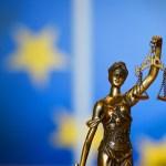 25 de organizaţii solicită demisia membrilor CCR după decizia privind Secția specială: CCR impune judecătorilor naţionali să nu poată aplica direct dreptul european care se opune în mod clar unei astfel de Secţii
