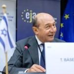 Băsescu: PSD nu își revine din șoc, a mărit pensii și salarii și a obținut cât mine când le-am tăiat. Iohannis a jucat perfect