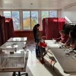 LIVE Peste 111.000 de români au votat deja în diaspora / GRAFIC Prezența la urne, mai mare decât în primul tur al alegerilor prezidențiale
