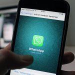 Speriată de exodul masiv al clienților, WhatsApp amână trei luni implementarea noilor politici de intimitate