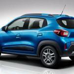 Dacia lansează propriul model electric, la 15.000 de euro, fără subvenții