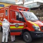 Ministerul Sănătății: Românii care vin în țară din localitățile afectate de coronavirus în Italia vor trebui să stea în carantină 14 zile / Până în prezent autoritățile italiene nu au raportat cazuri de români simptomatici cu noul virus