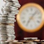 Cîțu: Dacă pensiile cresc cu 40%, toate agențiile de rating vor retrograda instant România la junk. Vor fi români care-și vor pierde casele luate pe credit