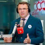 """Moise Guran: Vă anunț că am luat decizia să renunț definitiv la cariera și la rolul meu de jurnalist român pentru a-mi asuma un rol politic în această țară / """"Nu vreau să candidez la locale"""""""