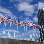 Parlamentul European a votat cu largă majoritate o rezoluție referitoare la nerespectarea statului de drept în Polonia și Ungaria