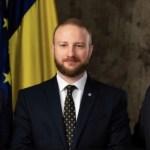 Vice: Schema prin care ruși și ucraineni devin cetățeni români fără să-i verifice nimeni. Creștere explozivă a numărului de ruși care vor cetățenie română