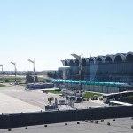 Măsuri speciale la aeroportul Otopeni în așteptarea unui ansamblu folcloric care se întoarce din China