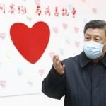 Surpriză în China: liderul suprem, Xi Jinping, a recunoscut în premieră că știa despre coronavirus încă din 7 ianuarie, cu 13 zile mai devreme decât versiunea oficială de până acum