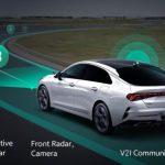 Hyundai și Kia dezvoltă prima transmisie/cutie de viteze automată controlată de inteligență artificială