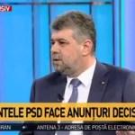 Ciolacu: Vom avea coronavirus/ Dacă nu era această presiune cu virusul, poate politicienii ar mai fi avu timp să se joace. Este exclus să stăm cu guvern interimar până în noiembrie