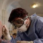 ULTIMA ORĂ 238 noi cazuri de coronavirus depistate în România în ultimele 24 de ore din 13.445 de teste, cel mai mare bilanț zilnic de la relaxarea restricțiilor