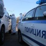 Procurorii din Bulgaria au găsit o listă cu patroni de presă și afaceriști asasinați în urmă cu 20 de ani, în timpul unei percheziții/ Ministrul adjunct al Mediului a fost arestat, ancheta vizează traficul ilegal de deșeuri