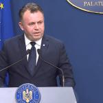 Ministrul Sănătății i-a demis pe șefii direcțiilor de sănătate publică din Timiș, Arad, Brașov și Vâlcea / La Timiș este a doua demitere în mai puțin de o lună