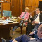 Premierul Orban susține că a plătit două amenzi după apariția fotografiei în care nu purta mască și fuma în spațiu închis. Șeful Executivului a plătit online 3000 de lei