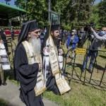 """DOCUMENT Arhiepiscopul Teodosie le-a ordonat tuturor preoților și călugărilor din eparhie sa meargă pe 30 noiembrie la peștera Sfântul Andrei în """"interes profesional"""""""