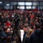Lista completă a publicațiilor și televiziunilor care s-au înscris pentru bani de la Guvern