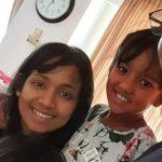 Povestea srilankezului stabilit de 11 ani în România care i-a ajutat pe compatrioții săi abandonați în Otopeni. A trecut printr-un război civil, primul job a fost într-un internet cafe, iar acum conduce o companie IT în București