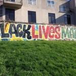 Una dintre fondatoarele mișcării Black Lives Matter a cumpărat o casă de 1,4 milioane de dolari într-o zonă din Los Angeles unde populația de culoare este sub 2%