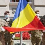 INFOGRAFICE Cea mai neagră săptămână a pandemiei din România. Toate cifrele din criza COVID-19 și evoluția virusului pe județe