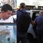 Juristul Prefecturii Mehedinți și un director de la Cadastru din Primăria Drobeta Turnu Severin au fost prinși în flagrant în timp de luau mită 30.000 de euro
